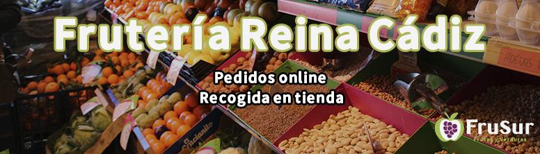 fruteria_reina_cadiz